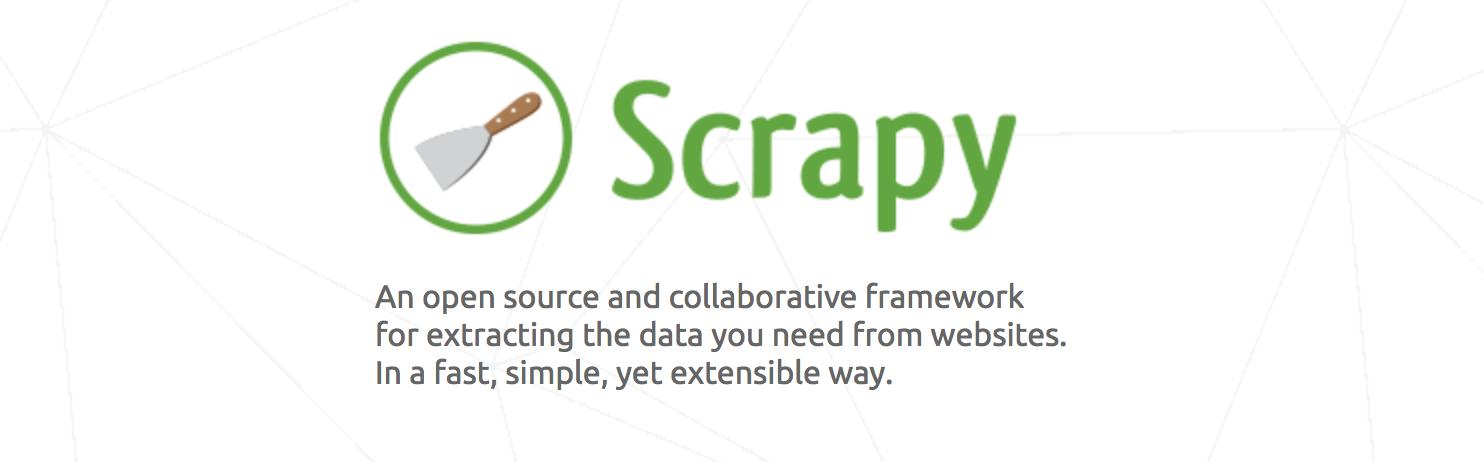 Scrapy爬虫—爬取驾考试题